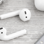 Win some Apple AirPods with My Study Series!